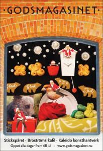 JulannonsGodsmag